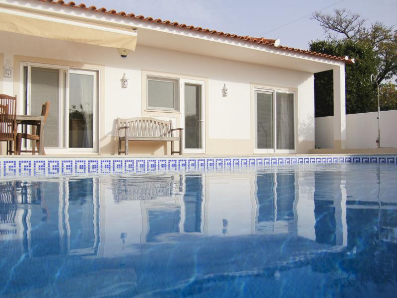 Ferienhaus Quinta Sariana