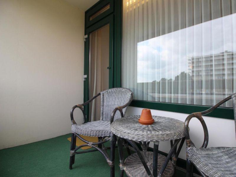 """Apartment Ankerplatz """"Villa Anna"""""""
