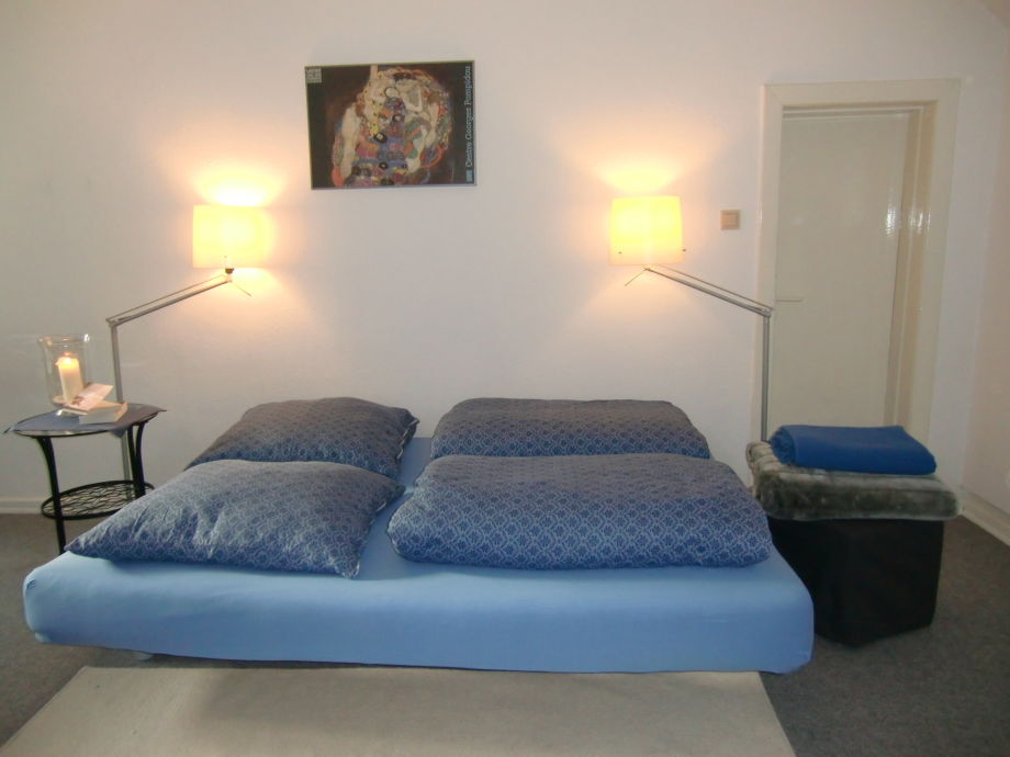 ferienwohnung frey ahrensburg stormarn frau anne frey. Black Bedroom Furniture Sets. Home Design Ideas