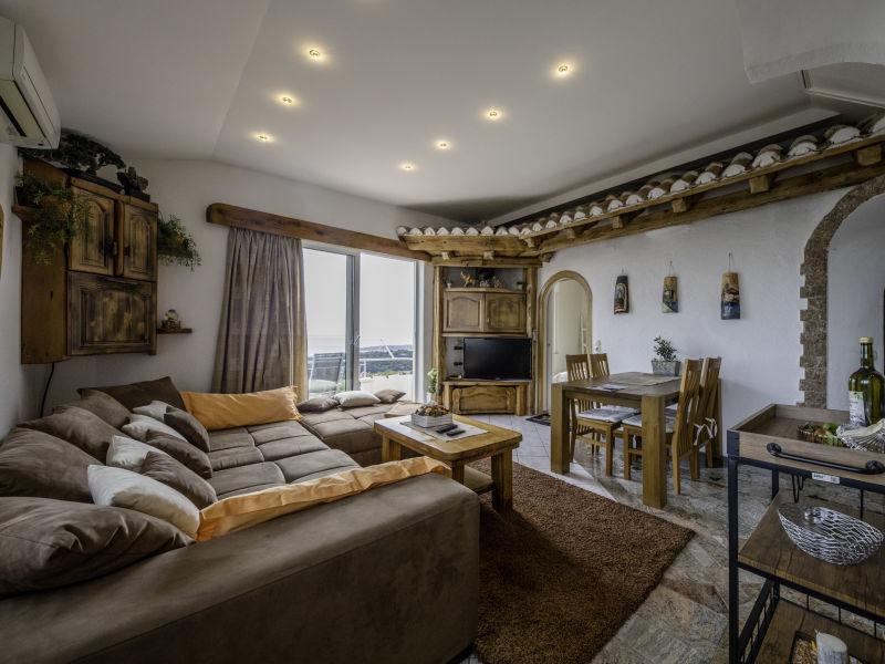 Apartment Panoramica