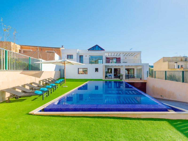 Villa Puigverd