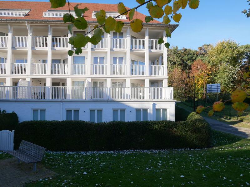 Ferienhaus Deauville 00.01
