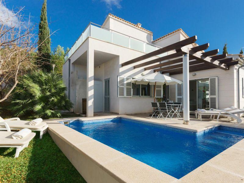 Chalet Villa Amanecer Bonaire