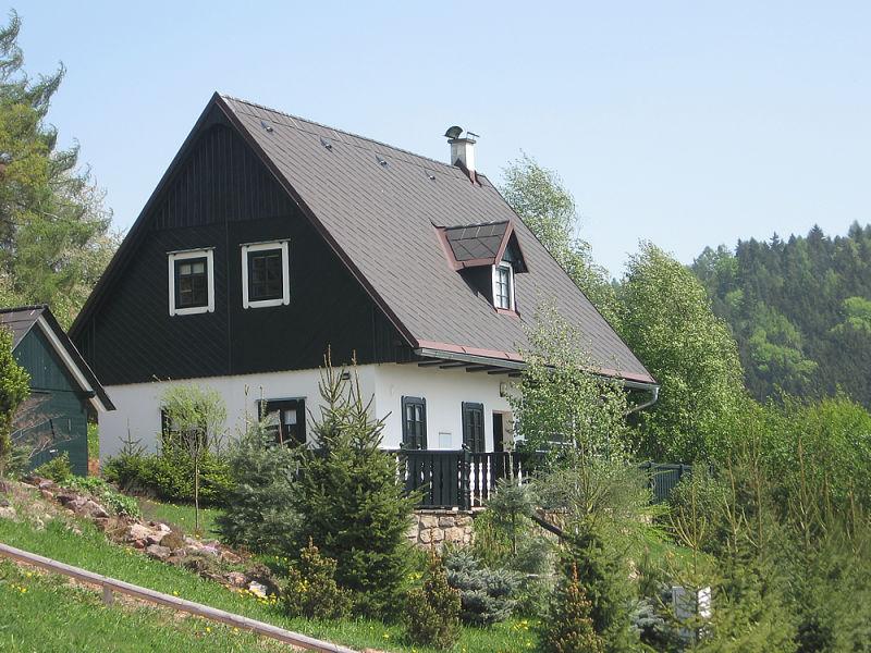 Holiday house Miloda
