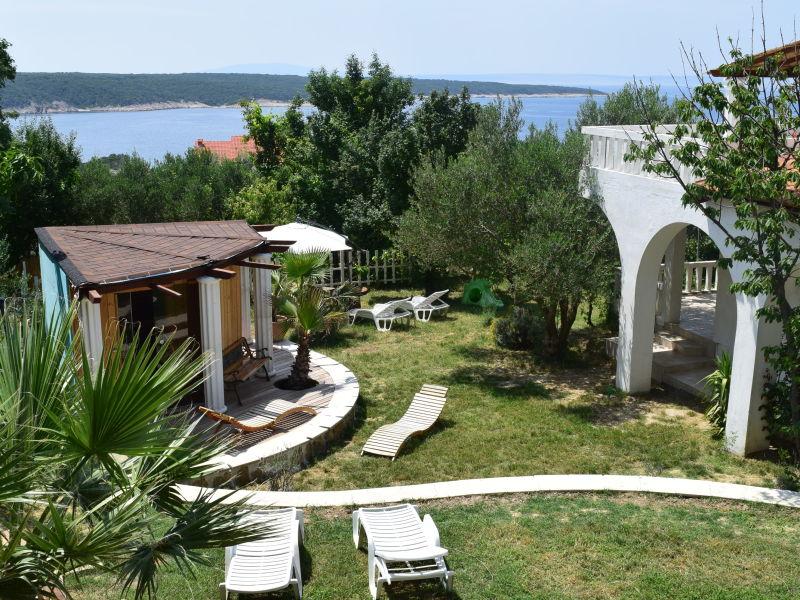 Villa Agata with Sauna - beach neaby