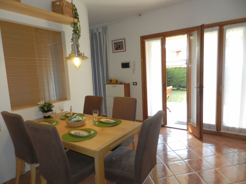 Holiday apartment Il Grappolo 2