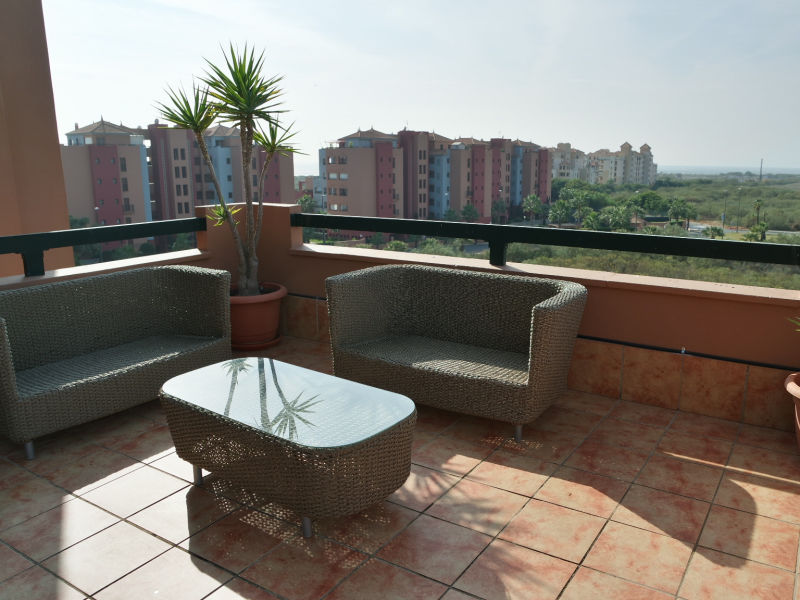 Apartment Playa Verde 58 VFT - PLUS