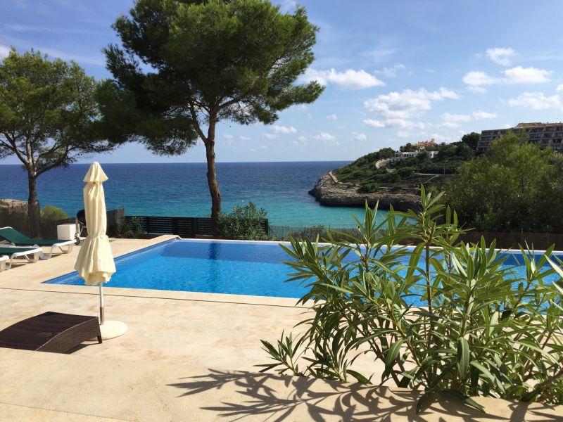 Villa Traumhaus Mallorca