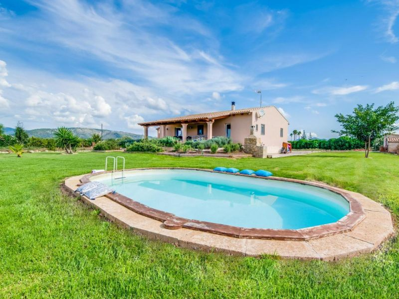 Ferienhaus Villa del Nord ID:85047