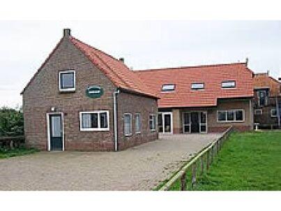 Bauernhaus Zonnedauw