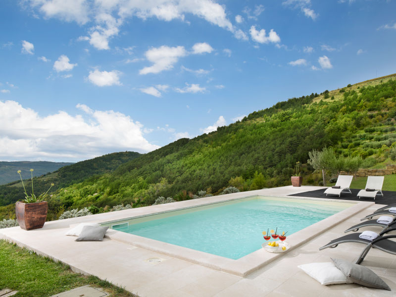 Villa Stephano Bencani