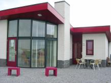 Holiday house Strand Horst
