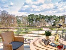 "Apartment Ferienappartement ""Seeadler"" Timmendorfer Strand"