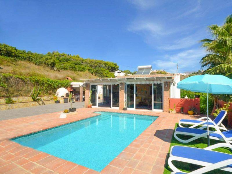 Villa Casa Paco