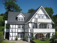 Ferienhaus Alte Schüre