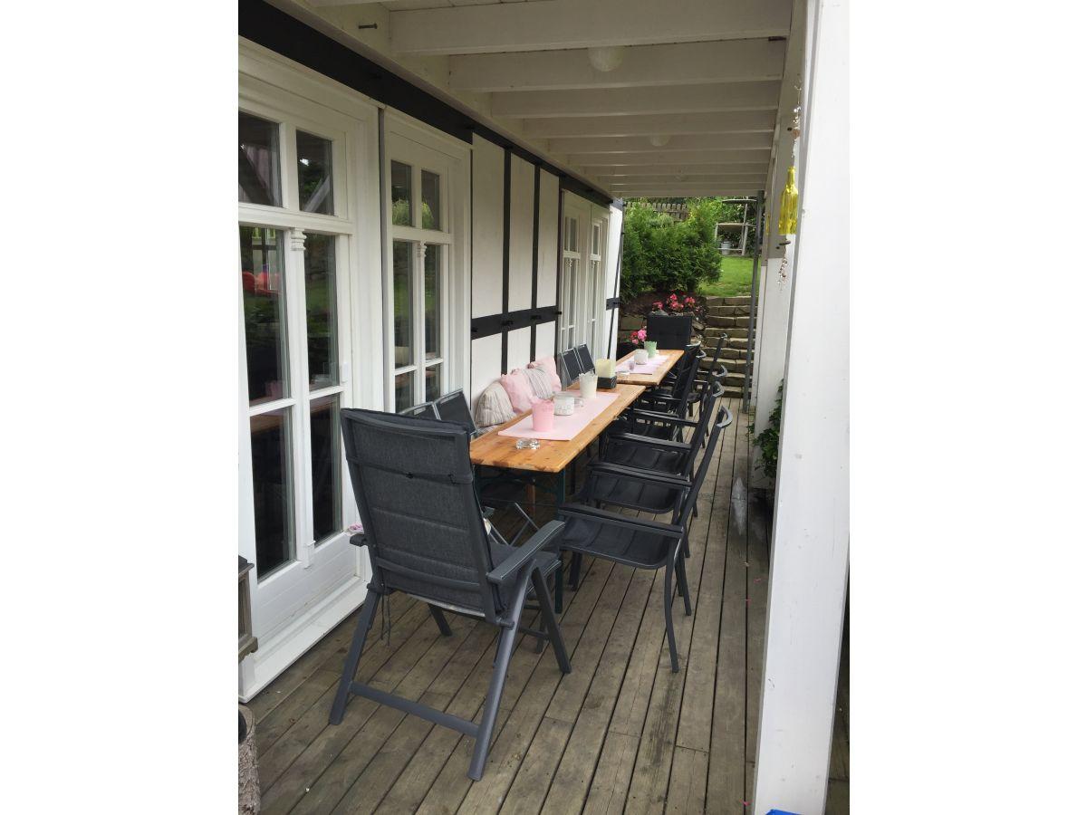ferienhaus alte sch re sauerland firma. Black Bedroom Furniture Sets. Home Design Ideas