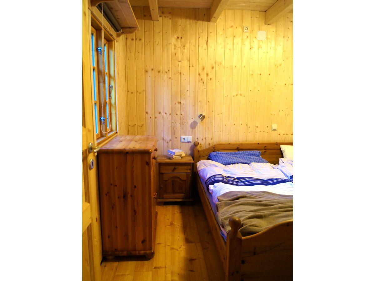 Ferienhaus ortheide 69 suderburg familie tanja gronewold for Doppelbett kleines zimmer