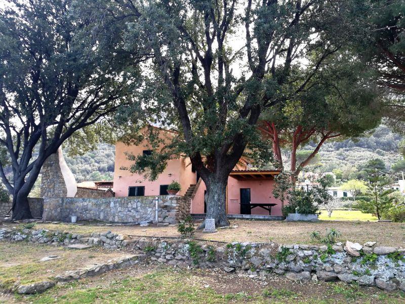 Ferienhaus Casa Egle