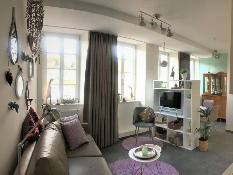 Apartment Am Zurlaubener Ufer