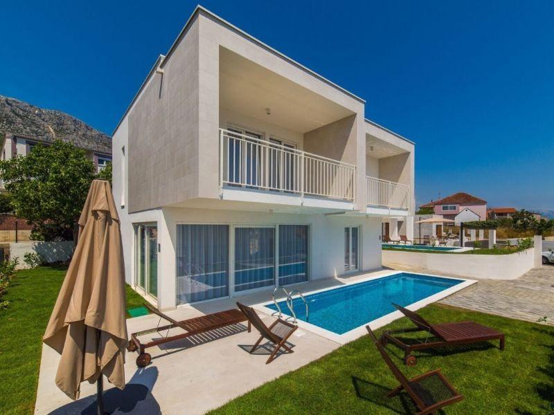 Villa Rachel