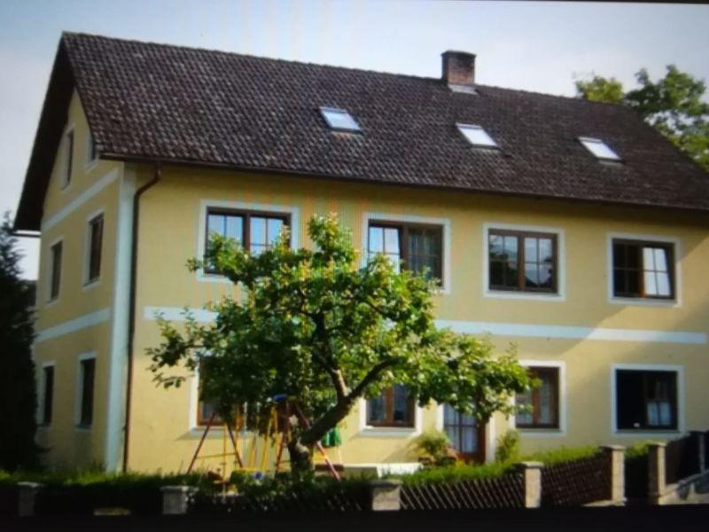 Ferienwohnung Haus Lindenhofer 2