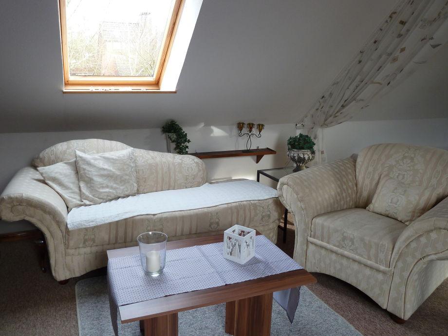 ferienwohnung im fischerhus dangast nordseek ste dangast frau eickmeier. Black Bedroom Furniture Sets. Home Design Ideas