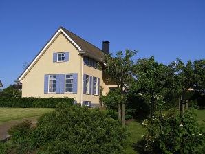 Ferienhaus - Landhaus De Beiaard