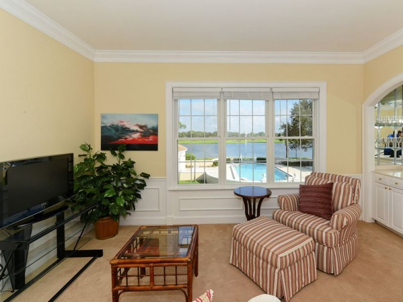 Apartment Windsor Lodge Unit 15