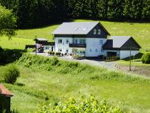 Ferienwohnung Kalterbachtal