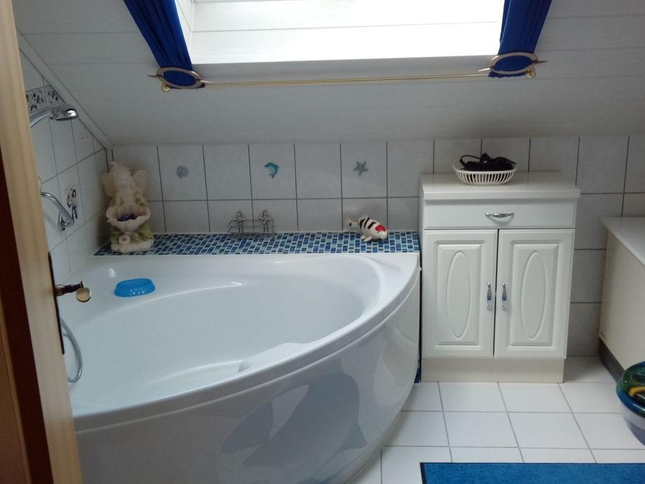 ferienwohnung kalterbachtal siegen wittgenstein frau annette fischbacher ralfs. Black Bedroom Furniture Sets. Home Design Ideas