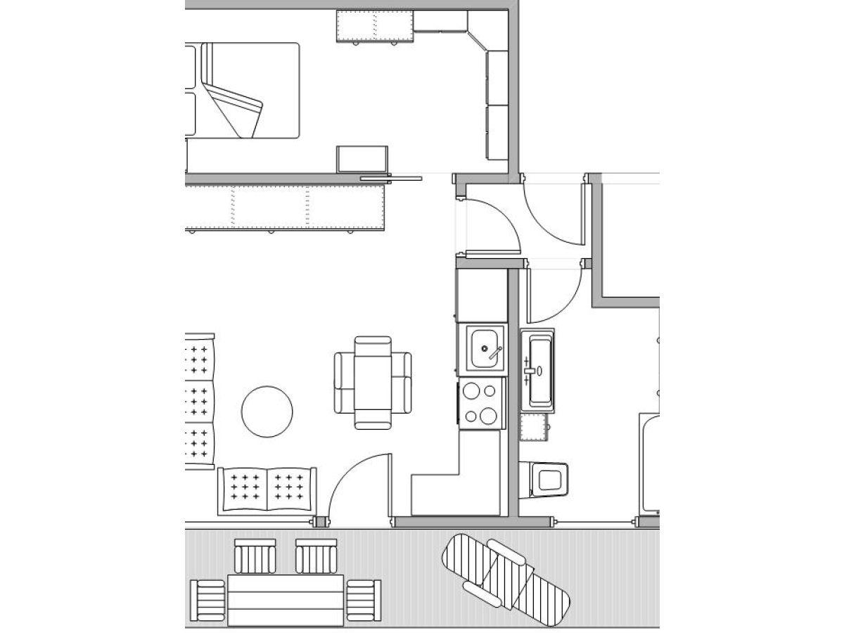 ferienwohnung alpenpanorama in ruhiger lage olympiaregion seefeld in tirol sterreich frau. Black Bedroom Furniture Sets. Home Design Ideas
