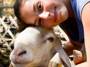 Ferienhof La Dogana Bauernhofurlaub