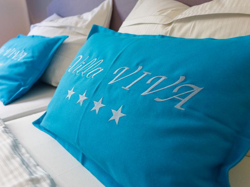 Villa VIVA Apartment Nr. 2