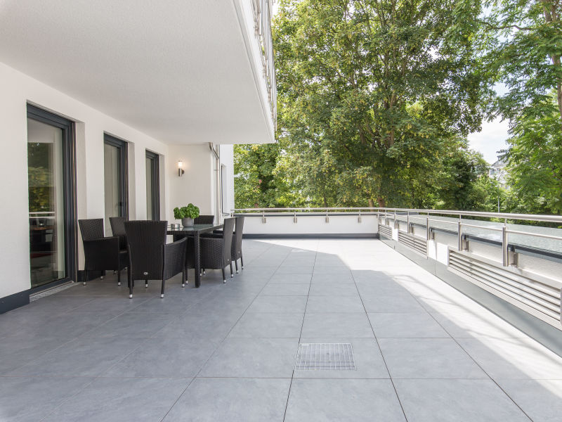 Ferienwohnung Vis-Ahr-Vis Apartment 1