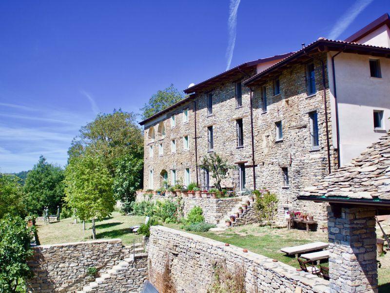 Ferienhaus Lunetta11