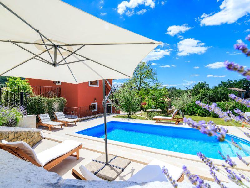Villa Anelia