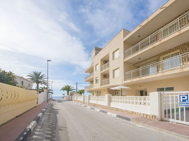 Apartment Arenal 3