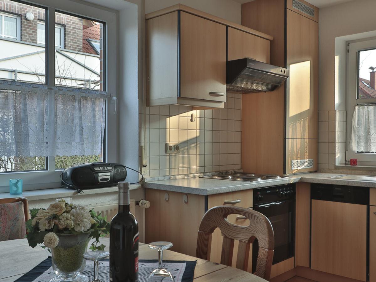 ferienwohnung koralle rerik firma ferienhausvermittlung bartsch frau marita bartsch. Black Bedroom Furniture Sets. Home Design Ideas