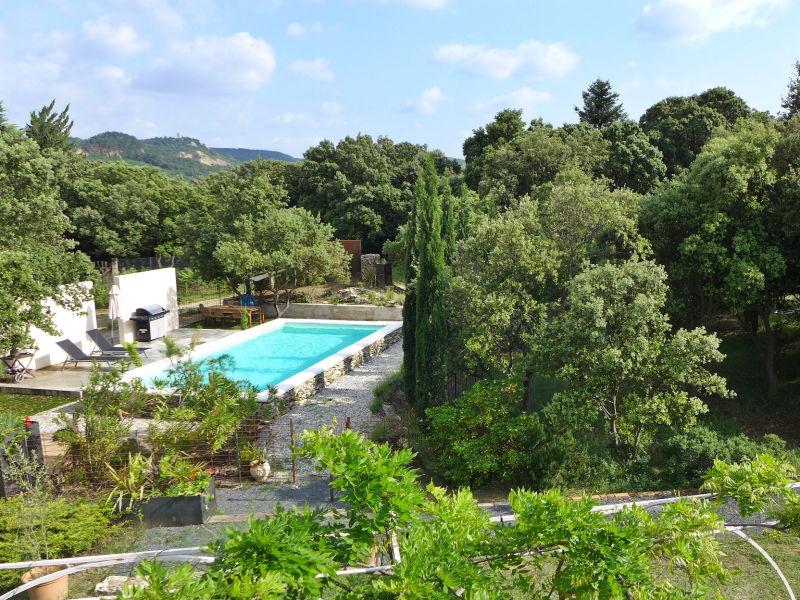 Holiday house Ref 37 - la Villa d'Alice