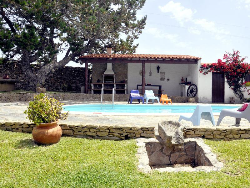 Villa Sintra Beach Retreat