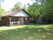 Ferienhaus Arrild ferieby
