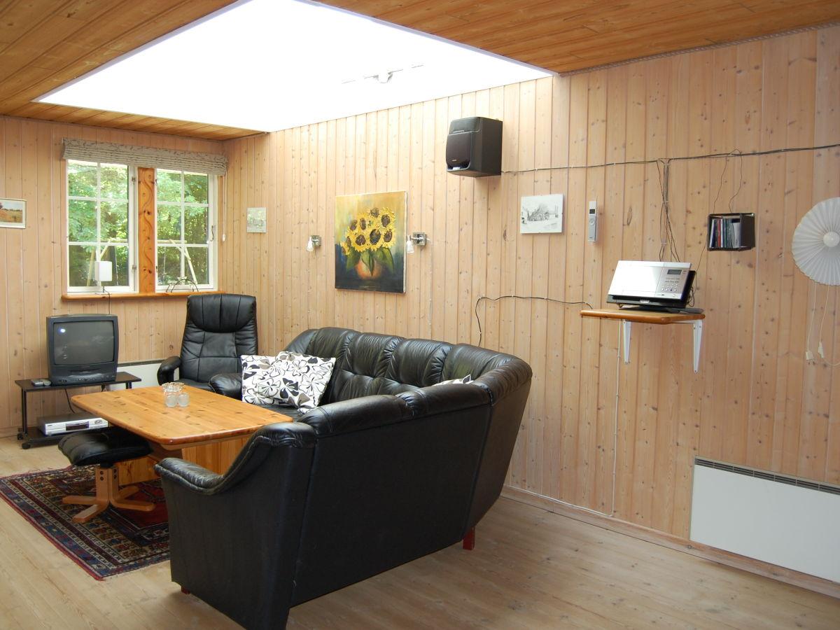 ferienhaus arrild ferieby arrild s dj tland herr christian l christensen. Black Bedroom Furniture Sets. Home Design Ideas