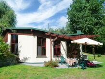 Ferienhaus Casa Fantasia