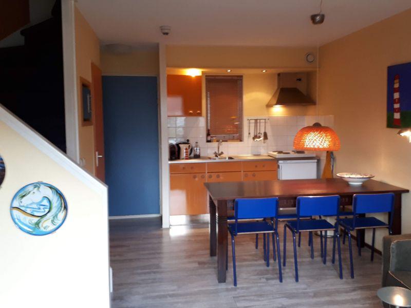 Apartment Duin
