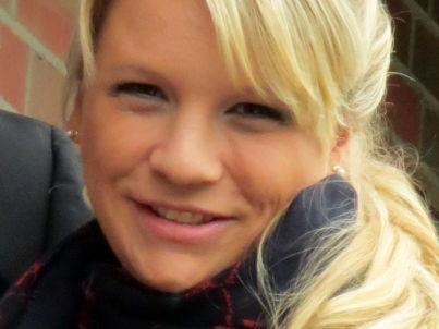 Ihr Gastgeber Sarah Schweizer