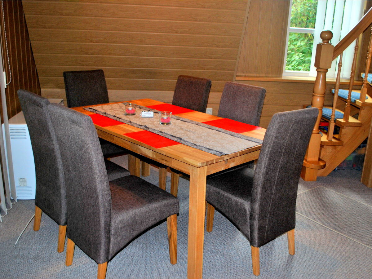 ferienparadies schweizer ferienhaus eichh rnchen. Black Bedroom Furniture Sets. Home Design Ideas