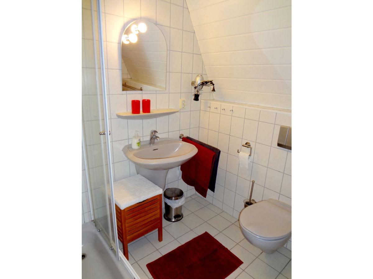 tageslichtlampe für badezimmer | behindertengerechte badewanne ...