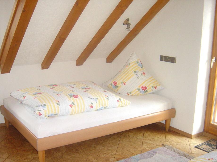 ferienwohnung herzogenhorn im hause sonnenschein bernau im schwarzwald baden w rttemberg. Black Bedroom Furniture Sets. Home Design Ideas
