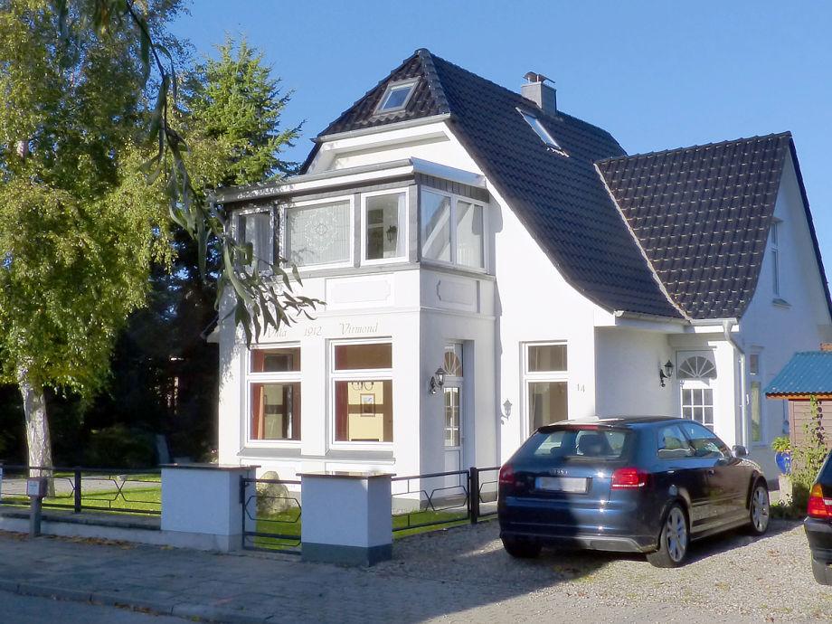 Villa Virmond