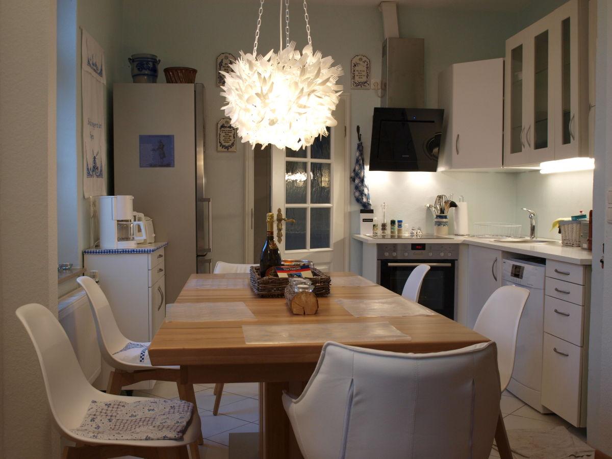 wohnküche gestalten | jtleigh.com - hausgestaltung ideen - Offene Wohnkuche Mit Wohnzimmer